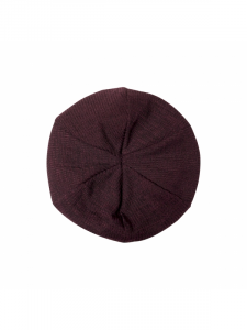 Cappello invernale donna | Accessori moda online