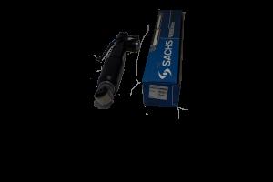 Ammortizzatore posteriore SACHS + ammortizzatore posteriore SACHS 312021 Opel astra H