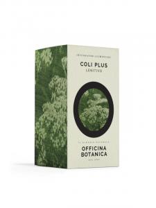 COLI PLUS 60CPS