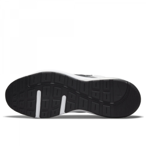 Nike Air Max Ap Black/White