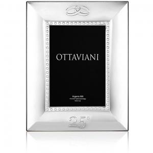 Ottaviani Cornice