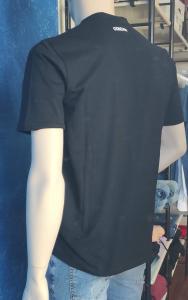 T-shirt  Maskio