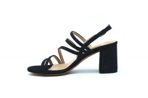 Sandalo elegante multi listini
