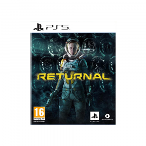 Returnal - Nuovo - PS5