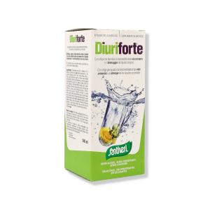 DIURIFORTE 240 ML