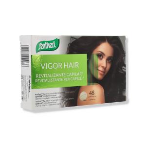 VIGOR HAIR 48 CPR