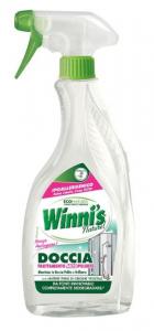 WINNI'S DOCCIA 750ML