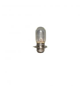 20.1800/0 LAMPADA HERT 12V 35/35 W P15D T19 ROYAL