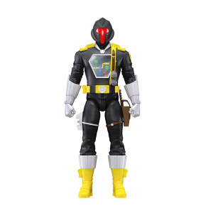 *PREORDER* G.I. Joe Ultimates: B.A.T. (Cartoon Accurate) by Super7