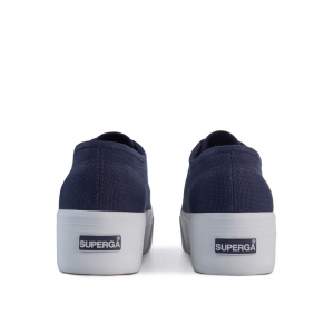 Superga Up & Down - Sneakers Basse