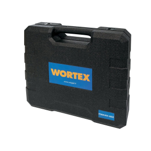 WORTEX PIRANHA 30M Forbici a batteria per Potatura