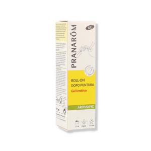 PRANAROM AROMAPIC ROLL-ON 15ML