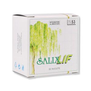 SALIX LIF 50 TAV