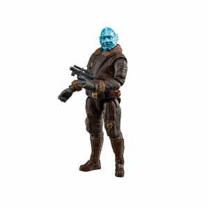*PREORDER* Star Wars Vintage Collection: THE MYTHROL by Hasbro
