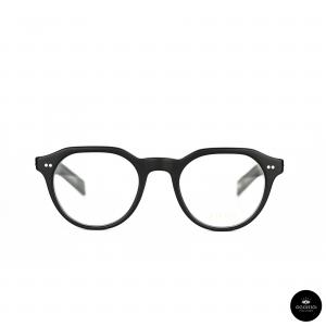 Eyevan , Lubin col. Black / SOLD OUT