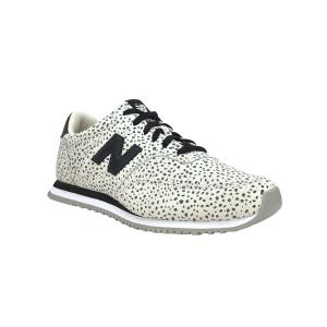 New Balance - 100 Bianco e Nero