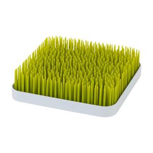 Grass tappeto scolaposate - Boon