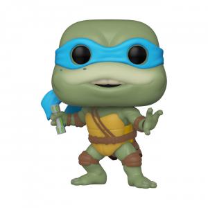 *PREORDER* Teenage Mutant Ninja Turtles POP! 1134 Vinyl Figure: LEONARDO by Funko