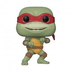 *PREORDER* Teenage Mutant Ninja Turtles POP! 1135 Vinyl Figure: RAPHAEL by Funko