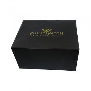 Philip Watch orologio solo tempo donna Philip Watch Caribe