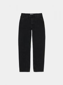 Pantaloni Carhartt Mita Pant