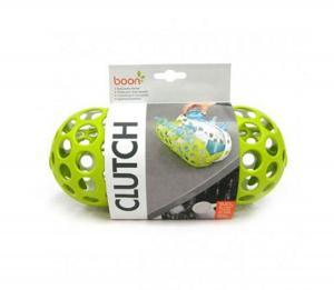 Clutch Contenitore per lavastoviglie Boon