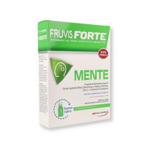 FRUVIS FORTE MENTE 100ML
