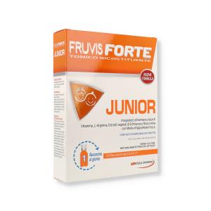 FRUVIS FORTE JUNIOR 100ML