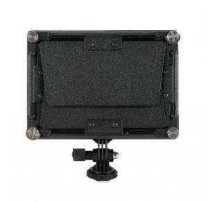 Barndoor per  Mixpad II 11C BD-MPII11C