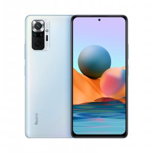 TIM Xiaomi Redmi Note 10 Pro 16,9 cm (6.67