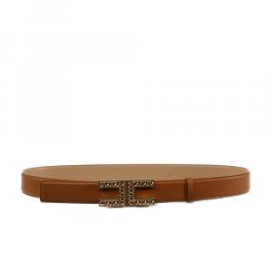 Cintura Elisabetta Franchi  CT13S16E2 600 -A.1