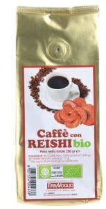 CAFFE' REISHI BIO 250G