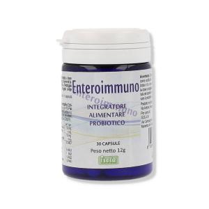 ENTEROIMMUNO - 30CPR