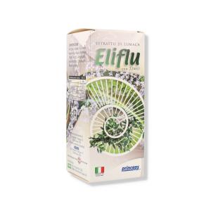 ELIFLU CON TIMO - 200ML