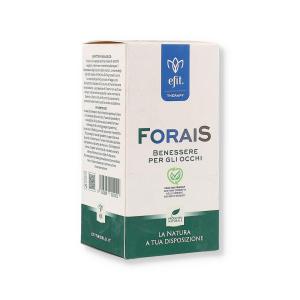FORAIS - 60 ORPERCOLI