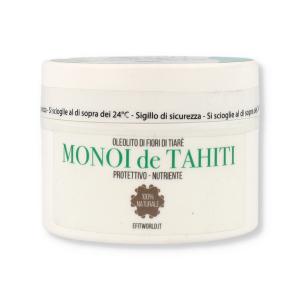 MONOI DE TAHITI  150ML