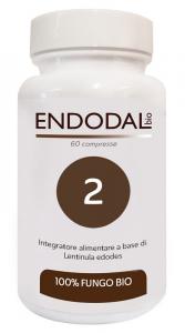 ENDODAL 2 BIO