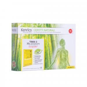Cerotto Kenrico TRMX 3