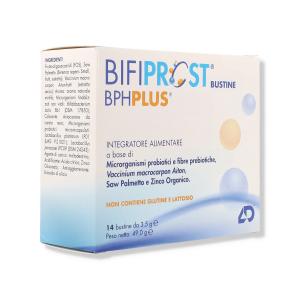 BIFIPROST BPHPLUS 14 BUSTINE