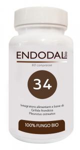 ENDODAL 34 BIO