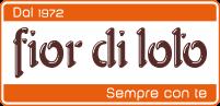 PRALINE CRANBERRY CIOCCOLATO ARANCIO