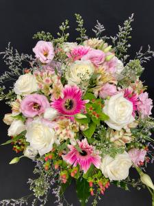 Bouquet Candy 2
