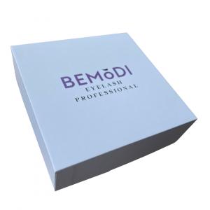Mini Kit Laminazione ciglia e sopracciglia, 12 trattamenti, BeModi