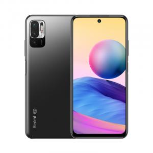 Vodafone Xiaomi Redmi Note 10 5G 16,5 cm (6.5