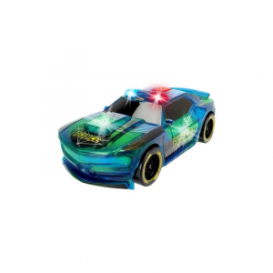 SIMBA - DICKIE  Auto Lightstreak Racer