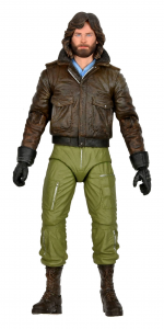 *PREORDER* The Thing Ultimate: MACREADY (Outpost 31) by Neca