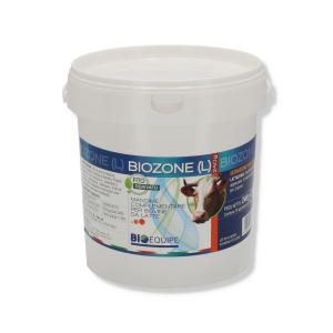 BIOZONE L  24 SIRINGHE 10G
