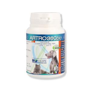 ARTRO360BIO 100 CPR