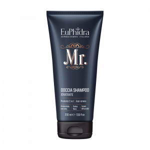 Doccia Shampoo Idratante