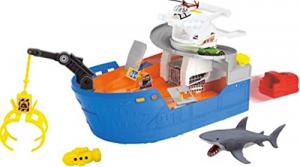 SIMBA - DICKIE SHARK ATTACK